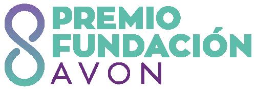 Fundación AVON para la Mujer