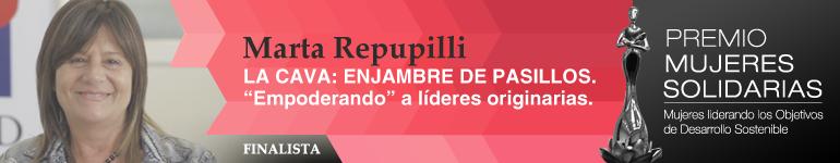 marta-repupilli