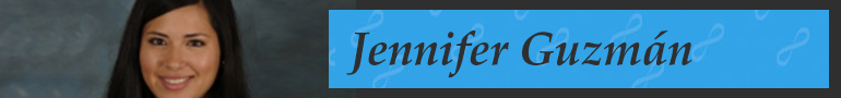 jennifer-guzman