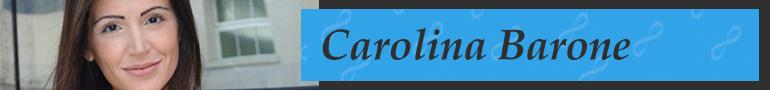 carolina-barone