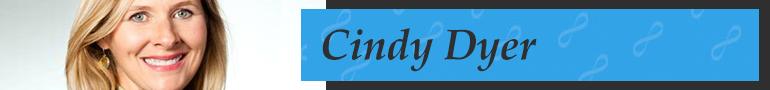 cindy-dyer