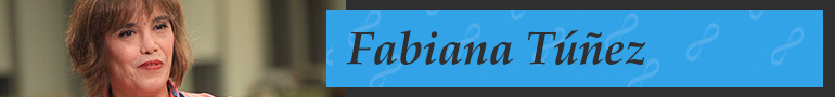 fabiana-tuniez