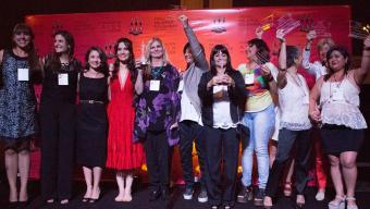 9ª Edición del Premio Mujeres Solidarias