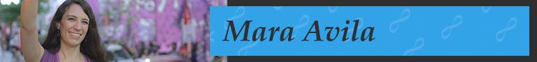 mara-avila