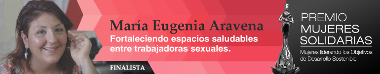 maria-eugenia-aravena