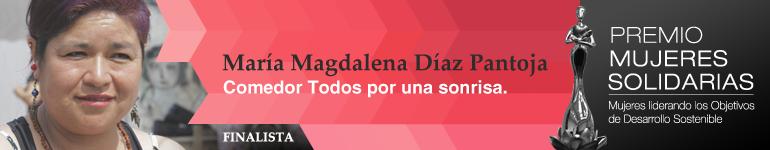 maria-magdalena-diaz-pantoja
