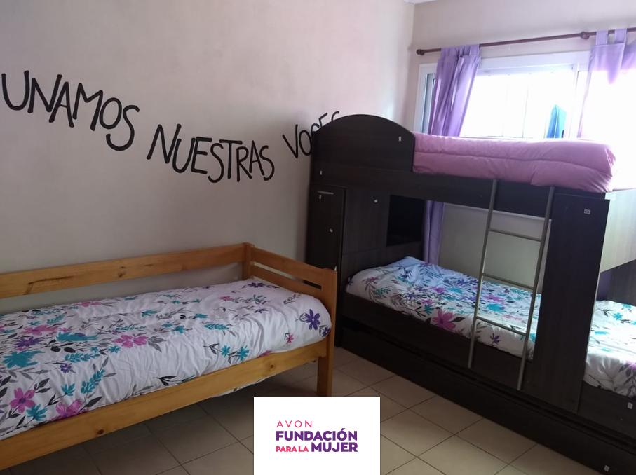 HPI Mendoza